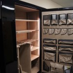 What Size of Gun Safe Do You REALLY need?