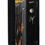Best Long Gun Safe For the Money