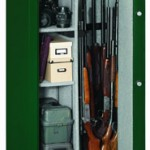 Cost Effective Security – The Best Gun Safes For Under $500