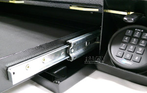 top rated apartment gun safe